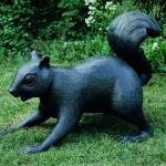 squirrels2crop