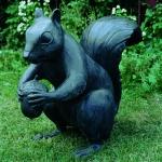 squirrels5crop
