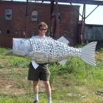 fish5crop