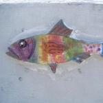 fish8crop